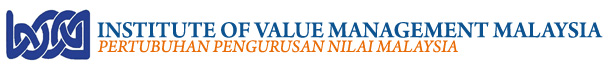 Institute of Value Management Malaysia